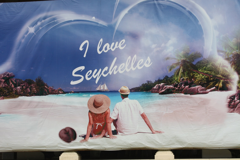 10 причин поехать на Сейшелы