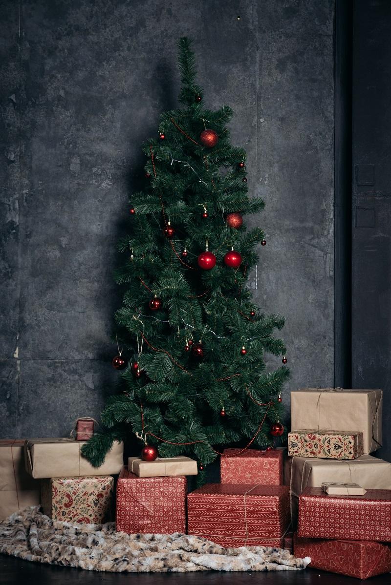 Мой вишлист для Деда Мороза, 10 пунктов Мой вишлист для Деда Мороза, 10 пунктов